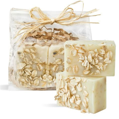 Rustic Wedding Favors Soap Kit Wholesale Supplies Plus #