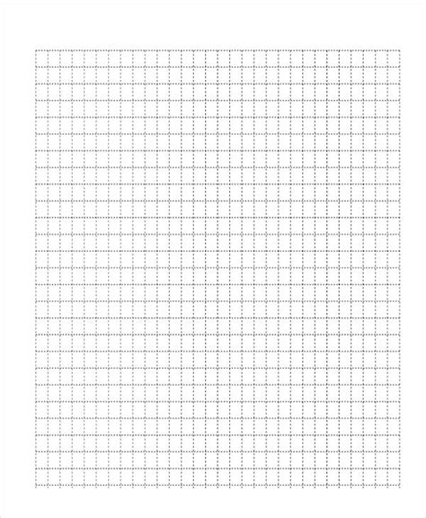 grid line template 29 printable lined paper templates free premium templates