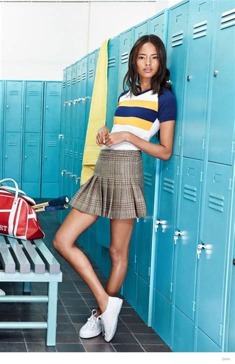 Back To School Fashion Flout by Back To School Fashion Ads Back To School Fashion