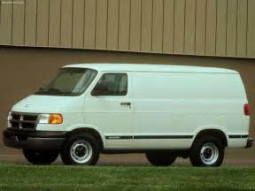 Dodge Vam Buy Used Dodge Ram Cheap Pre Owned Dodge Vans For Sale