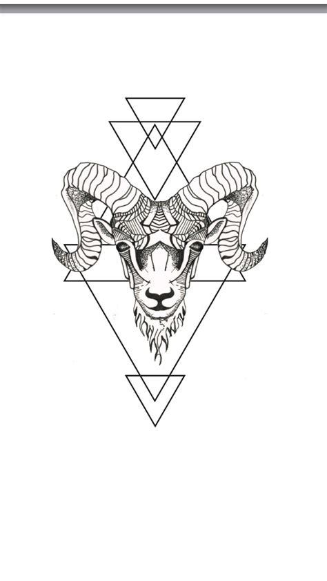 aries constellation tattoo designs zodiac inspirations aries zodiac