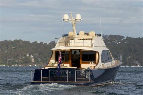 yacht boat brokerage main beach downeast boat plans for sale diy sail
