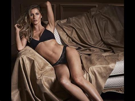 To 20 Best Paid Models by Gisele Bundchen Lima The Highest Paid Models Of