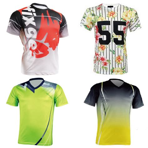 factory custom 2015 new design abaya 100 polyester abaya 2015 100 polyester sublimation sports t shirts with number