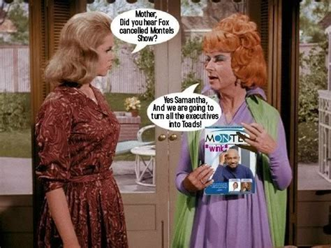 bewitched house inspiration for tv series house santa bewitched quotes image quotes at hippoquotes com