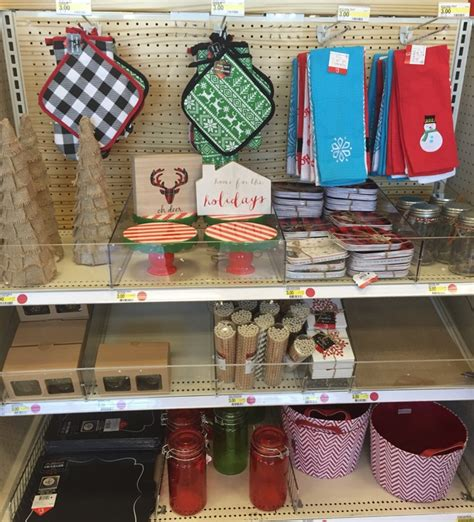 target dollar section target dollar spot is now bullseye s playground bullseyesplayground all things target
