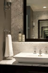 Houzz Bathroom Designs by Seeley Master Bath B