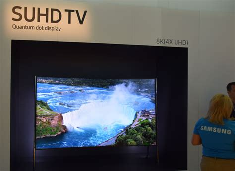 tv manufacturers should stop showing insanely high resolution televisions consumer reports