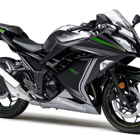 Bester Motorradhelm 2015 by Die Besten 25 2015 Kawasakis Ninja 300 Ideen Auf