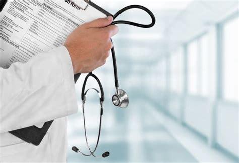 iscrizione test d ingresso medicina test medicina 2019 come iscriversi studentville