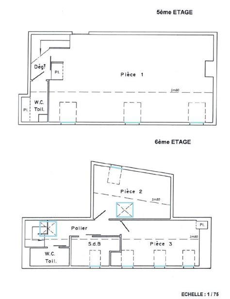 paris apartment floor plans live like a king place des vosges apartment for sale