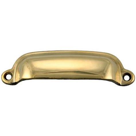 Bin Pulls Cabinet Hardware by Brass Bin Pulls Home Wishlist