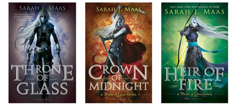 libro crown of midnight throne el rinc 243 n de la lectura rese 241 a crown of midnight sarah j mass