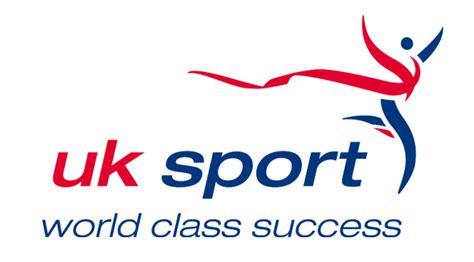 logo sportswear uk canoe sprint racing uk official site of the