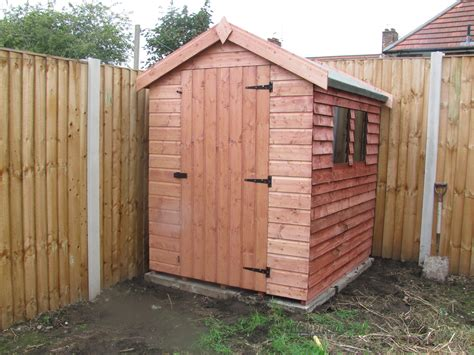 Weather Shed by Weather Board Apex Shed No1 Discount Shedsno1 Discount Sheds