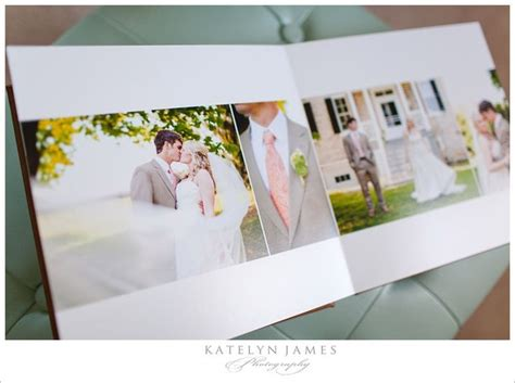 photo album layout pinterest graphic layout design wedding album layout trouwalbum