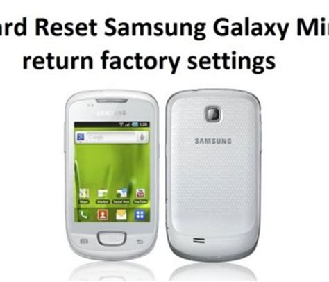 reset samsung bluetooth how to install google play on chinese smartphone or tablet