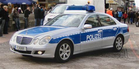 Lackierung Synonym by Polizeiauto Wiktionary