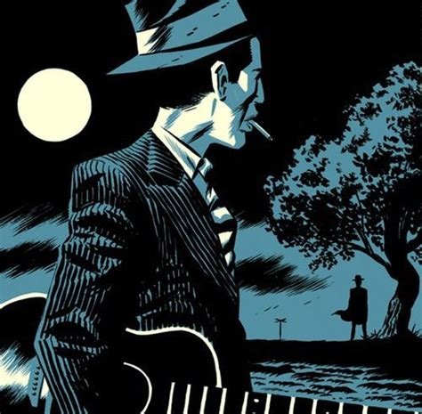 and jake blues johnson delta blues legend i feel like i could create a story from this image alone