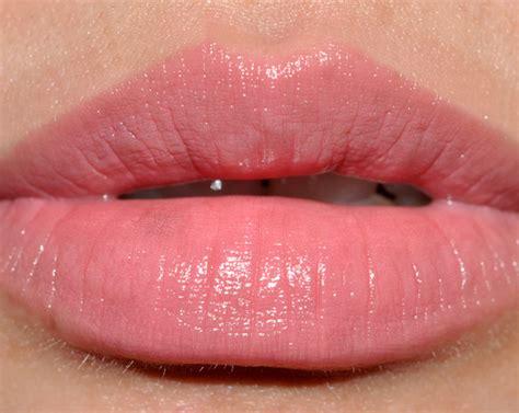 Lipstik Jasmis the season korres 13 pink lipstick