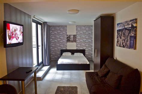 chambre grenoble hotel et chambre grenoble r 233 server chambre grenoble le