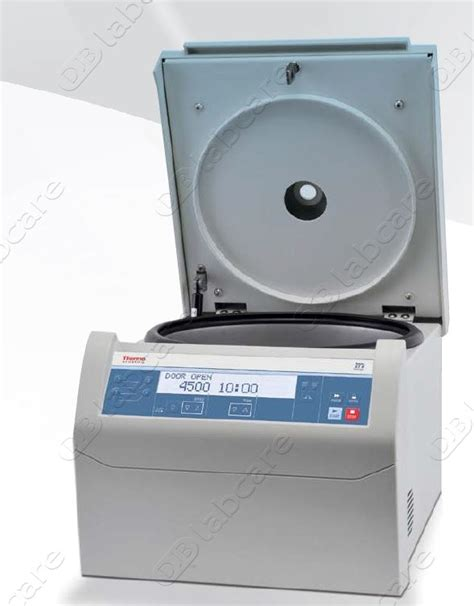 bench centrifuge heraeus megafuge 8 small bench centrifuges centrifuges