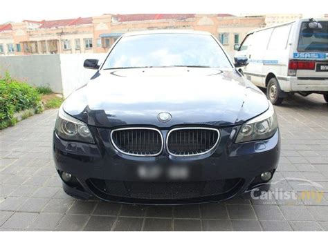 how to sell used cars 2006 bmw 525 engine control how to sell used cars 2005 bmw 530 electronic valve timing used 2005 bmw 5 series 530i e60