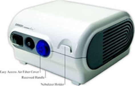 Compressor Nebulizer Ne C28 omron ne c28 compair compressor nebulizer