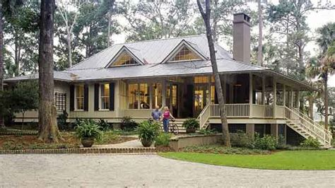 southern living houseplans 301 moved permanently
