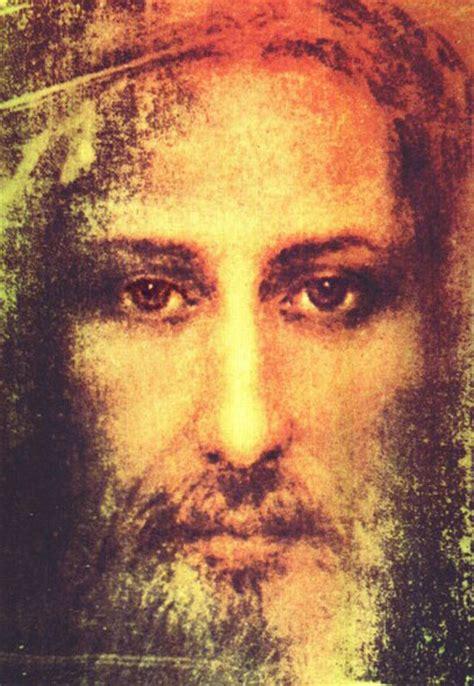 imagenes jpg de jesus jesus cristo jesucristo jesus de nazaret