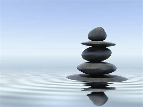imagenes de zen mindful type a nc corporate yoga classes mindfulness