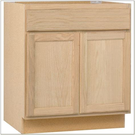 18 deep base cabinets 18 inch deep base cabinets unfinished cabinet home