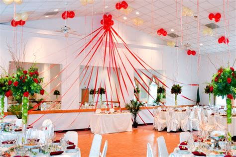 Decoration Bangalore by Balloon Decorators In Bangalore Makes Your