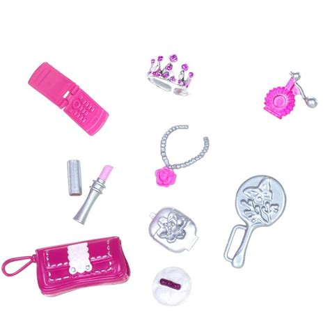 fashion dollz discount code princess doll with ring and accessories