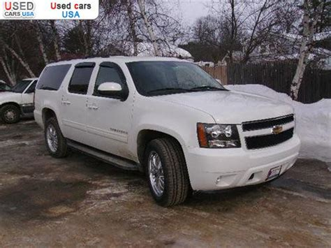 car owners manuals for sale 2010 chevrolet suburban navigation system for sale 2010 passenger car chevrolet suburban lt conway insurance rate quote price 39775