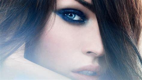 imagenes de unos ojos azules ojos azules identifican a un 250 nico individuo del que