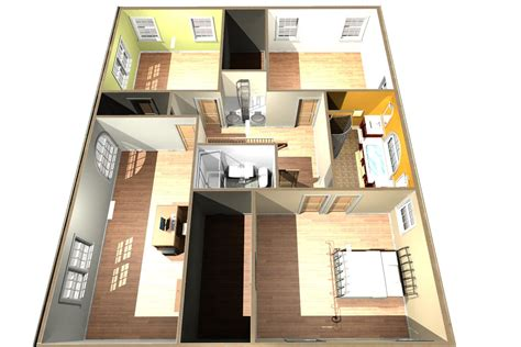 2nd story addition floor plans the grand second story addition design extensions