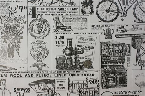 newspaper pattern wallpaper antique newspaper wallpaper wallpapersafari