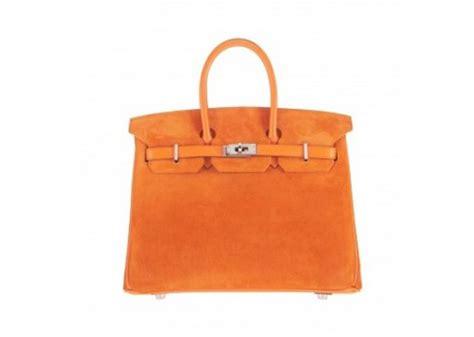 He Birkin Ghillies 25 Cm Handbags 6813mff replica herm 232 s birkin bags 25 30 35 40cm for womens replica hermes handbags