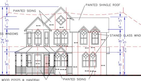 haunted house maze design haunted house maze design home design and style