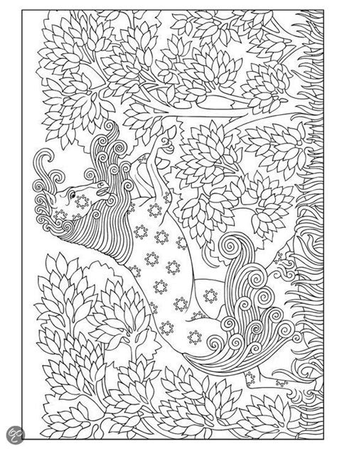 coloring book nippyshare doc creative tropical blooms colo mulgechec