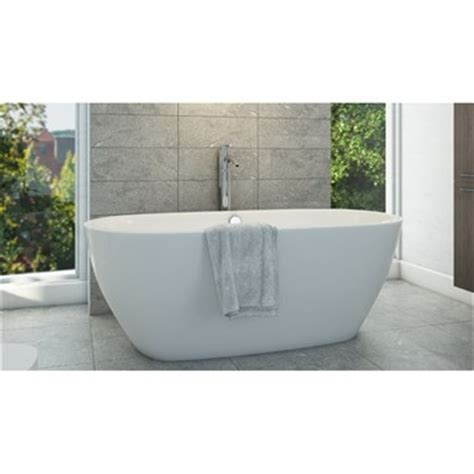 soho 60 quot soaking bathtub by wyndham collection free