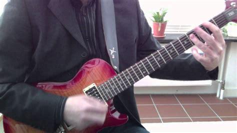 tutorial guitar layla layla rhythm guitar as played by eric clapton youtube
