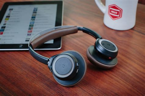 Plantronic Backbeat Sense Wireless Bluetooth Headphone Headphones plantronics backbeat sense wireless headphones review