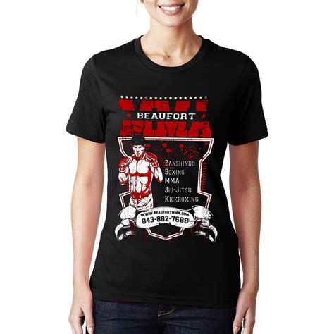 Lea American Styles T Shirt Putih vintage t shirts for quality t shirt clearance