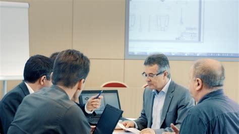 design engineer jobs regina flying high as a team voestalpine