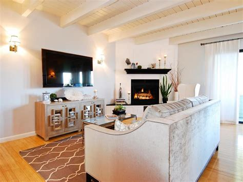 living room designs  fireplaces page