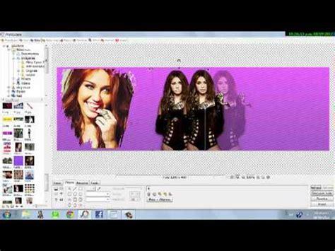 como hacer una portada para facebook en photoscape youtube como hacer una portada para facebook en photoscape youtube