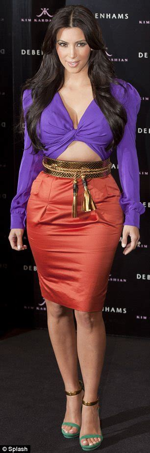 Fashion S Coolest Clash How Orange And Purple Became The Colours | fashion s coolest clash how orange and purple became the