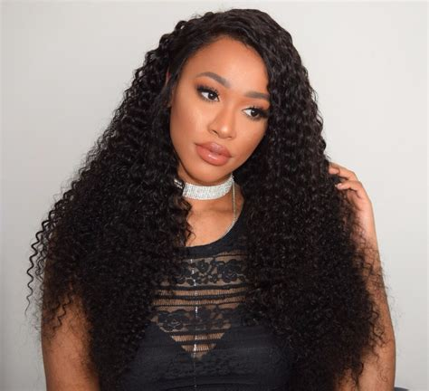 Hair Power what are malaysian hair extensions black hair spot